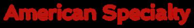 American Specialty Logo-300dpi